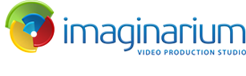Imaginarium Logo