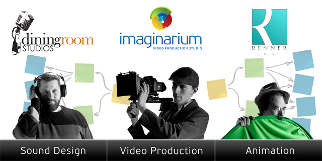 imaginarium company maketing In early march 2001, the president of imaginarium was mulling over the main decisions he had to take regarding his company's commercial strategy ima.