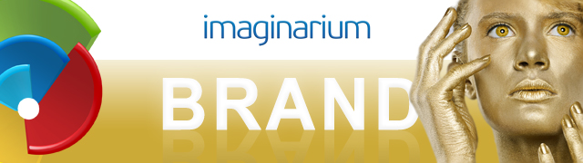 Imaginarium Studio Brand Commercial Production
