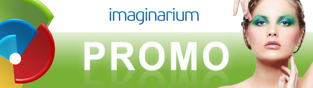 Imaginarium Studio Promotional Video Production