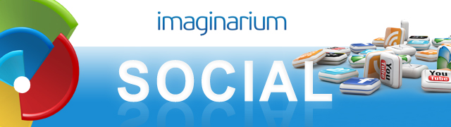 Imaginarium Studio Social Media Video Production Service