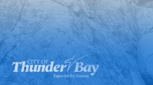 City of Thunder Bay Tourism