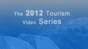 2012 Tourism Video Series - City of Thunder Bay - Imaginarium Studio Inc.