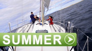 Thunder Bay Tourism Summer Promotional Video