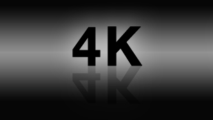 Video Production in 4K Ultra High Definition